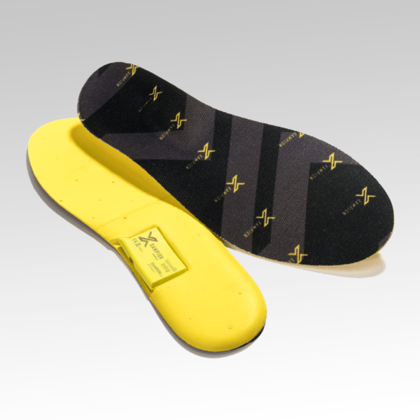 Xampion Slim Insoles